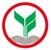Logokasikornbank51x50