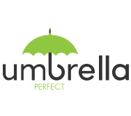 umbrella-perfect-logo-2#187-5