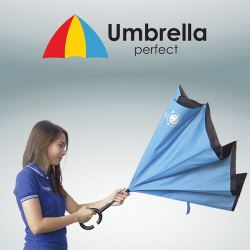 Umbrella Perfect 5133