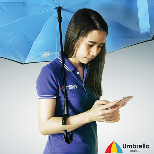 Umbrella Perfect 5134