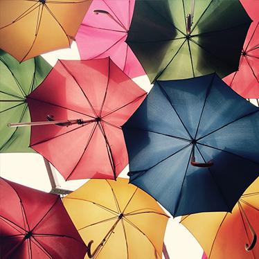 umbrellas-816338_960_720